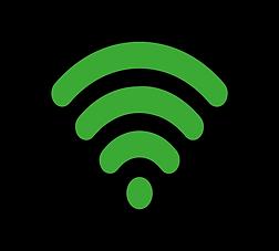 bkr_wifi2.png