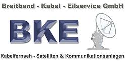 bke_logo.png