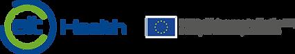 eitH_EU.png