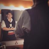 Marius.png