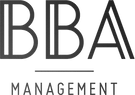 RGB_BBA-LOGO-Stacked-Gold_edited.png