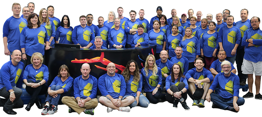2018_Digital Team_KO.png