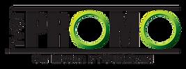 InVenPromo_2C_logo.png