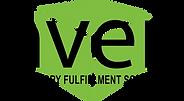InVen_2C_logo.png