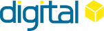 DMPS_2C_logo_no tag.png