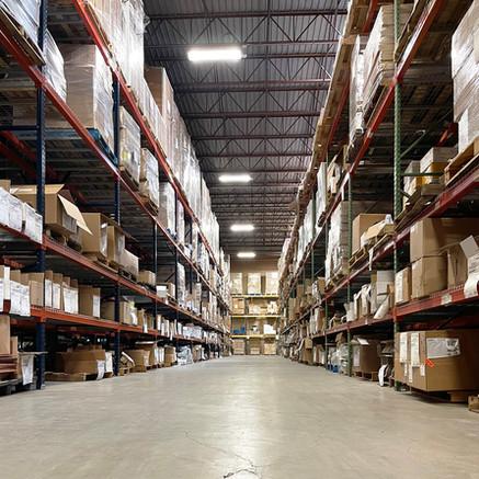 INVEN_warehouse-racks_lr.jpg
