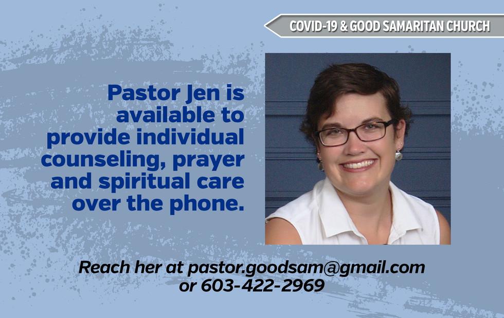 PastorJenIsBack2.jpg