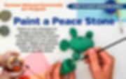SummerArtProjects-RockPainting (1).jpg