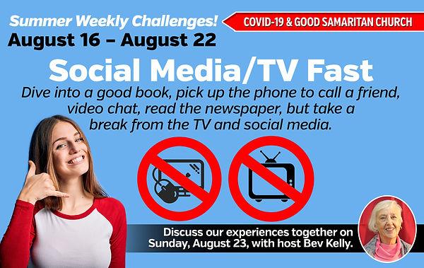 12-SocialMedia_TVFast.jpg