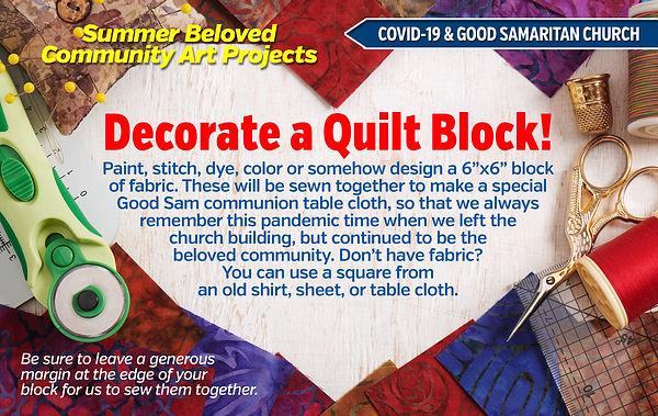 SummerArtProjects-QuiltSquares.jpg