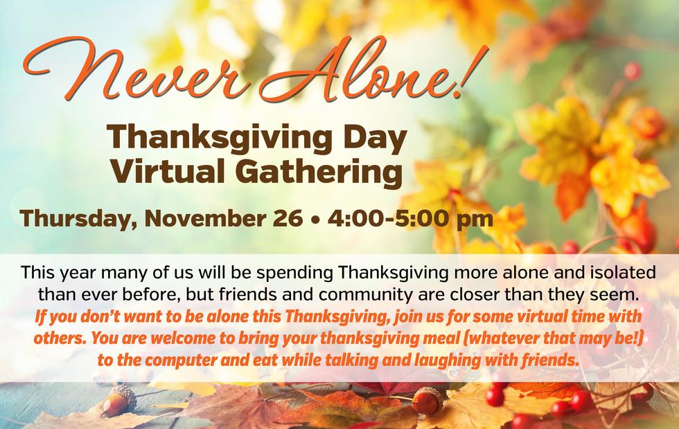 ThanksgivingDayVirtualGathering.jpg