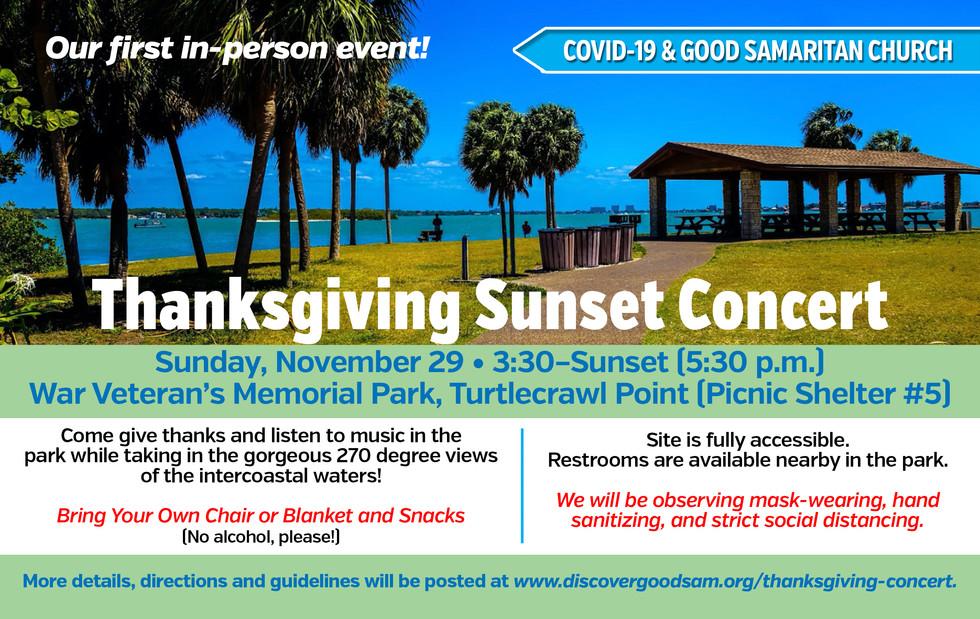 ThanksgivingSunsetConcert2.jpg