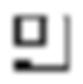 emj-logo.png