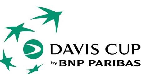 Davis Cup: Ανακοίνωση Εισιτηρίων Σωματείων