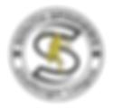 emblem_fixedChallenger.png