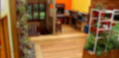 Construcción Adobe Guatemala