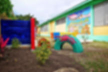 Bahamas centerville school