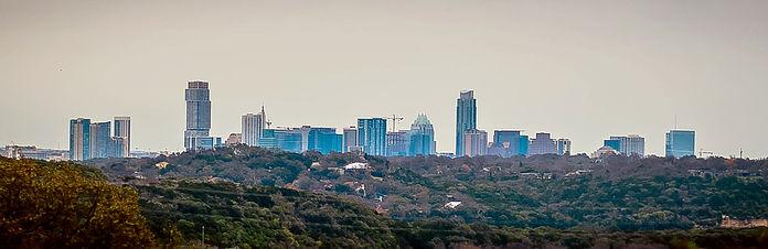 South Austin substance abuse treatment