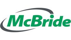 Mc Bride
