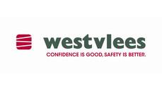 Westvlees