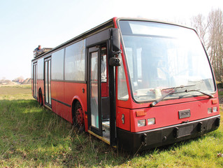 Project Bus