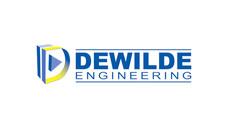 Dewilde Engineering