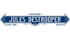 Jules Destroper