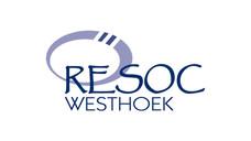 Resoc Westhoek