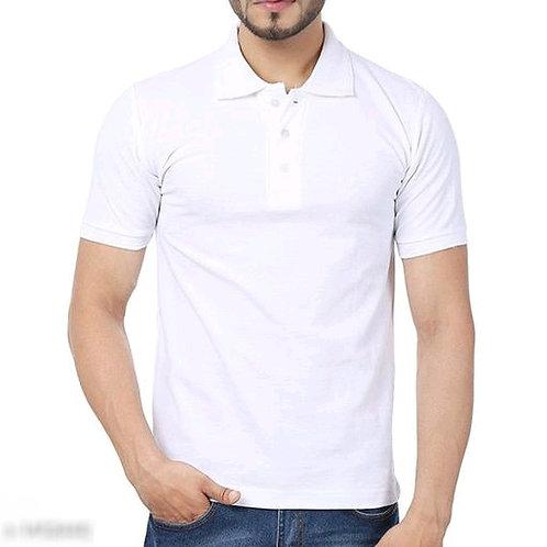 Nahiko Fancy Men's Printed Cotton Shirts