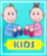 kids faction.png