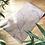 Thumbnail: Blossom Cork Yoga Mat (4.5mm)
