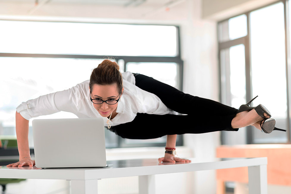 15-Minute-Office-Yoga-for-Back-Pain.jpg