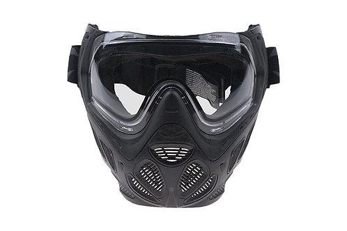 Valken Profit Mask