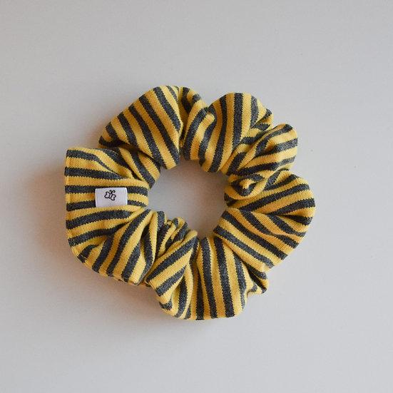 Scrunchie - Tigerente groß