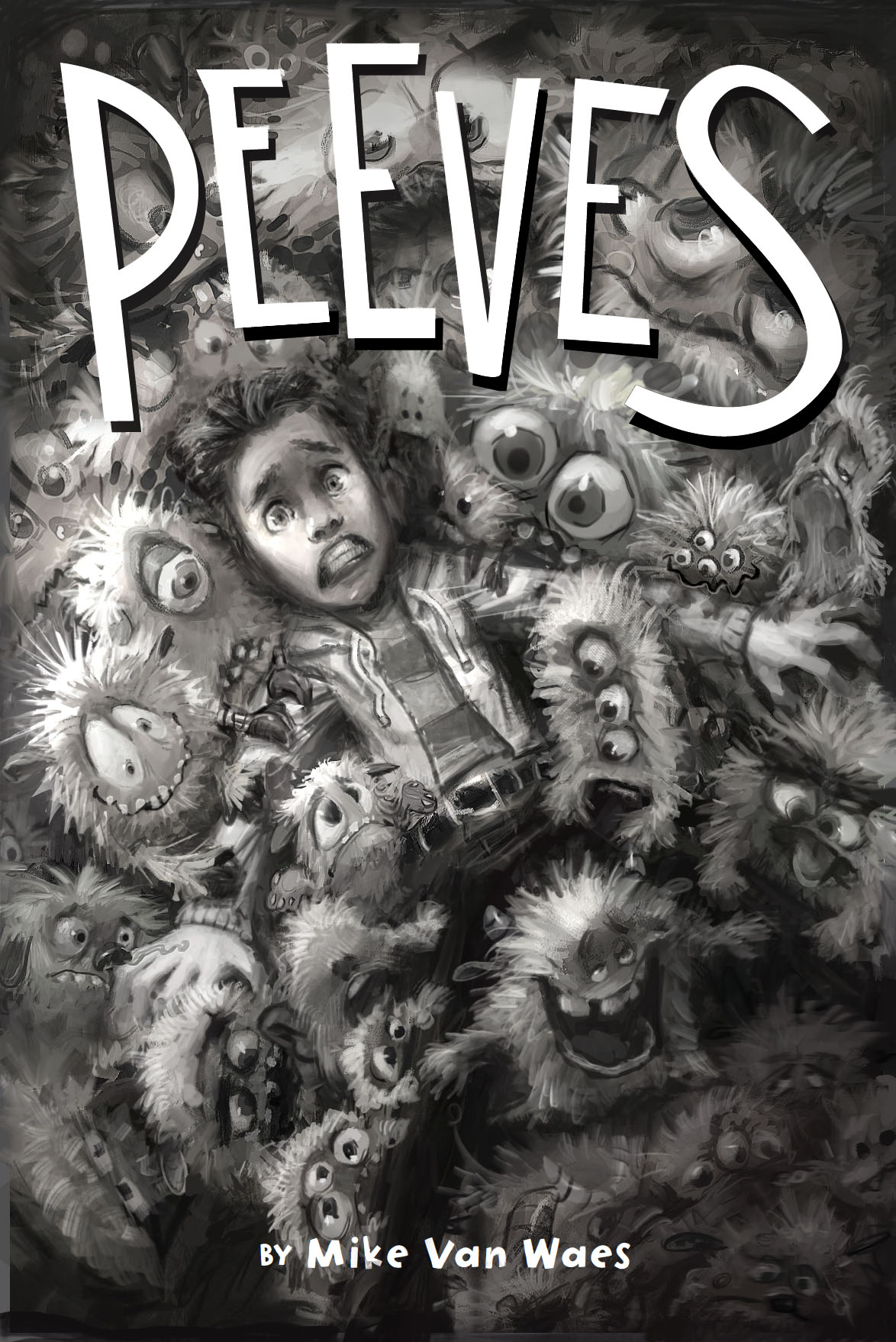 Peeves_Cover_Revision3