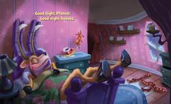 GoodNightReindeer_Pages-5