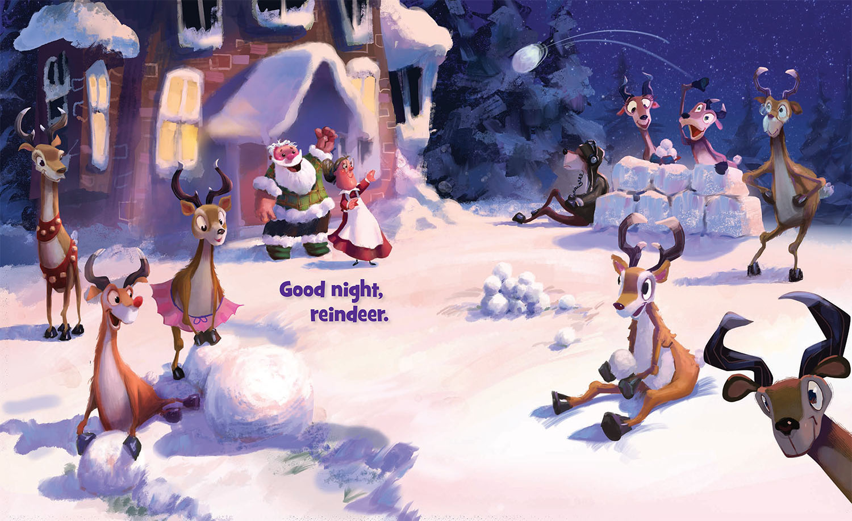 GoodNightReindeer_Pages-2