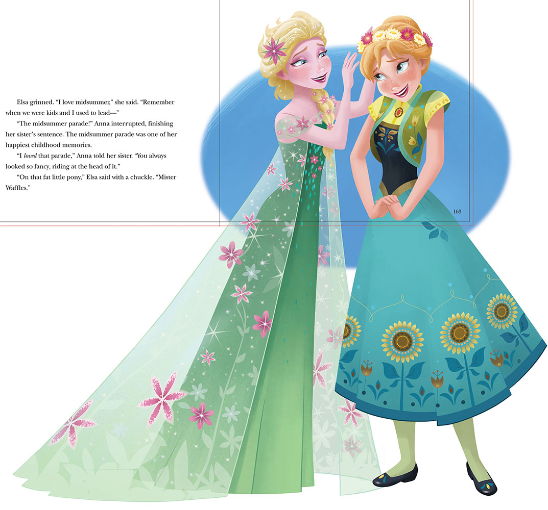 Frozen_5Min_MidsummerParade_PAINT_Pg163_v5