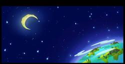 006B_CK_LD_Space_Moon_Earth_v1