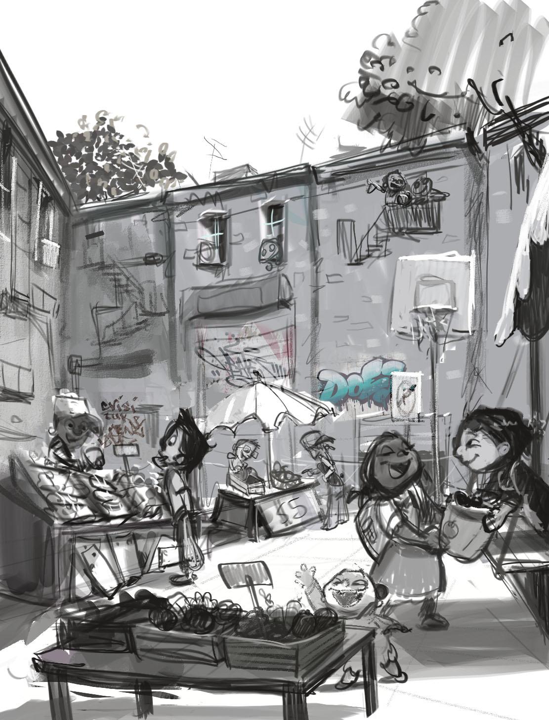 FriendMagazine_sketch1b
