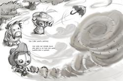 marco-bucci-pg24-25-layout