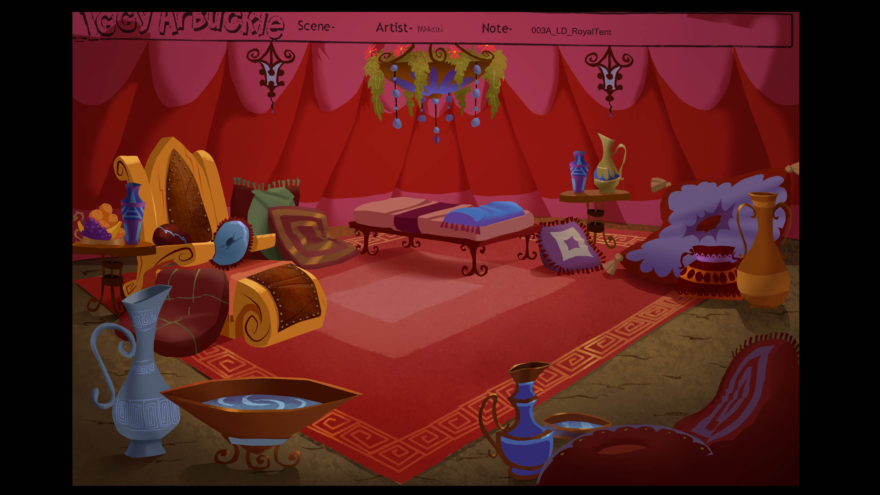 003A_CK_LD_Royal_Tent_v2