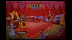 003A_CK_LD_Royal_Tent_v2