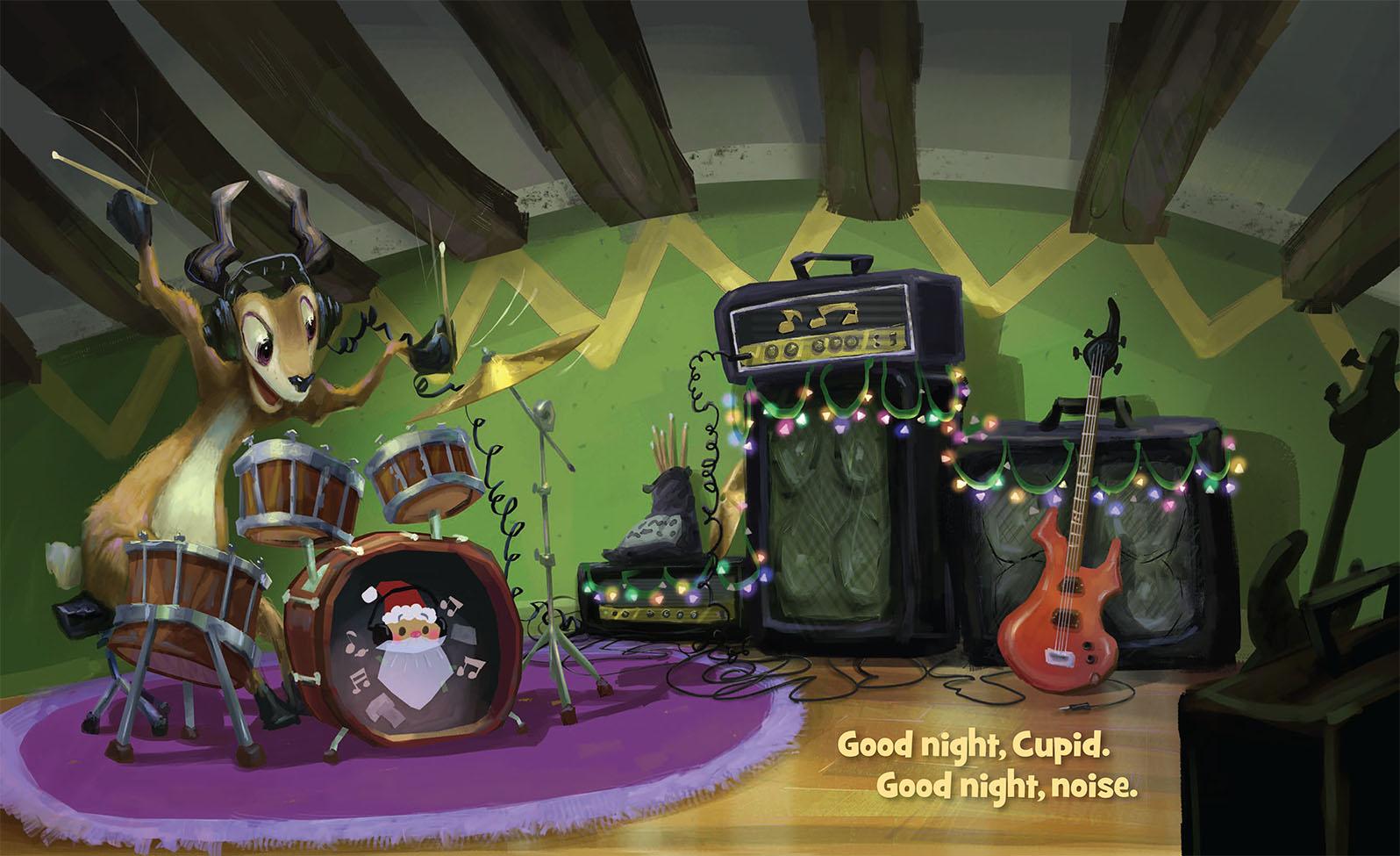 GoodNightReindeer_Pages-8