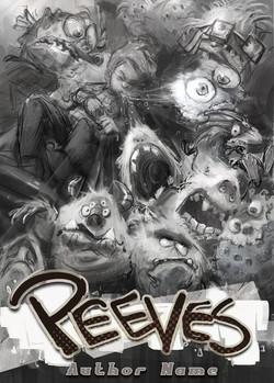 Peeves_CoverSketch1