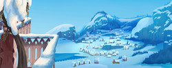 Frozen_BdayCel_INT_ElsaBday_Pg74_75_v5