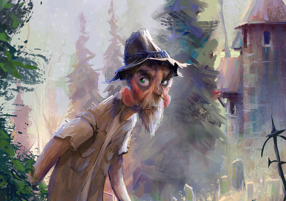 marco-bucci-baxconcept-magwitch-paint