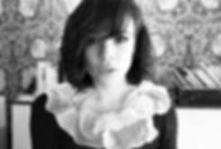 Lisa, Makemylemonade.com Film Production Paris for Bershka.