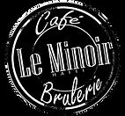 logo-le-minoir.png