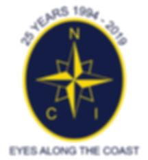 NCI 25 Years Logo.jpg
